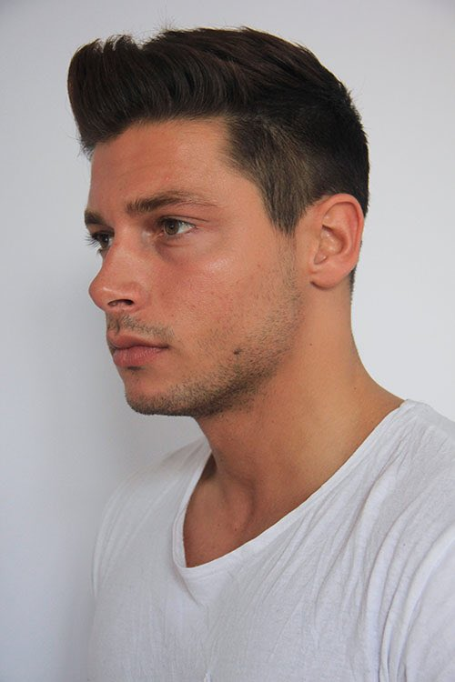 andrea denver - photo #20