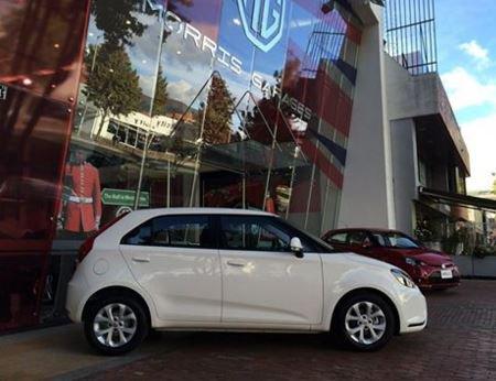 Hay auto ideal para ti. ¡Ven a nuestros concesionarios y conócelo! https://t.co/KHF7E9ZNES