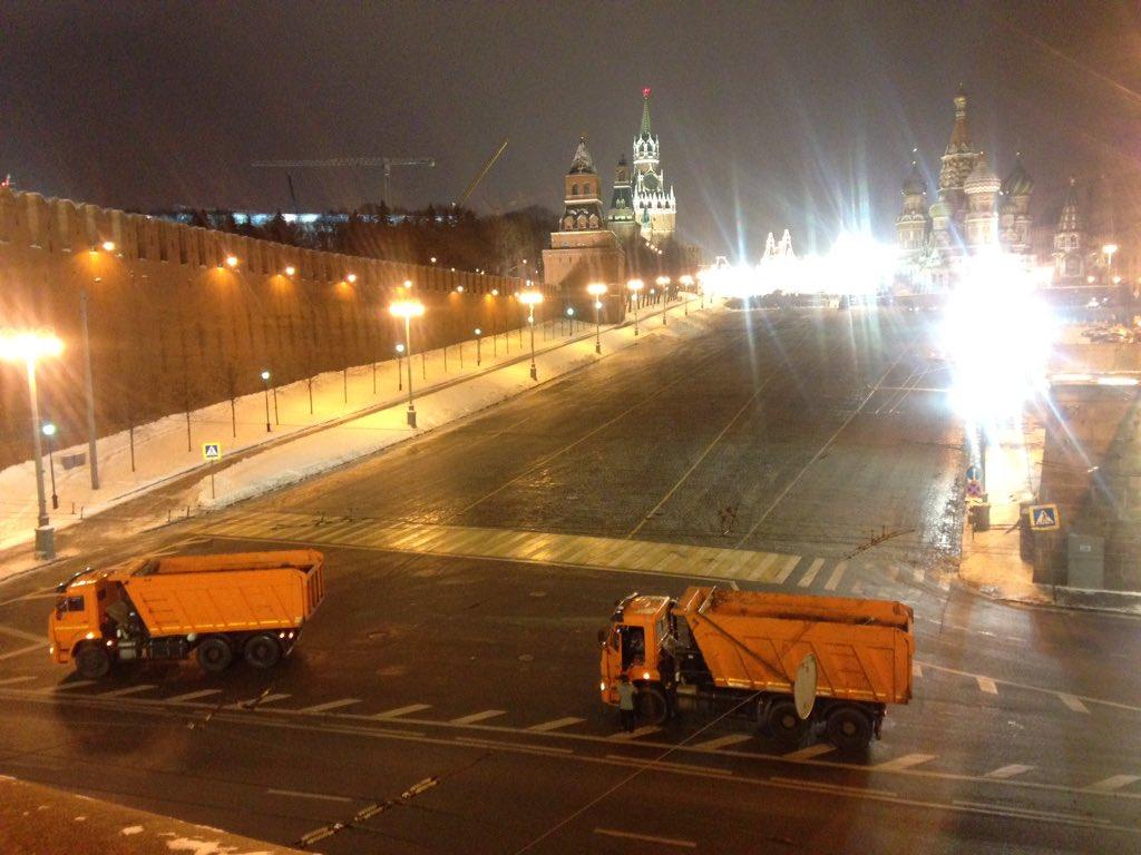 """Завтра для обвинения в суде над Савченко будут """"неприятные сюрпризы"""", - адвокат Фейгин - Цензор.НЕТ 2033"""