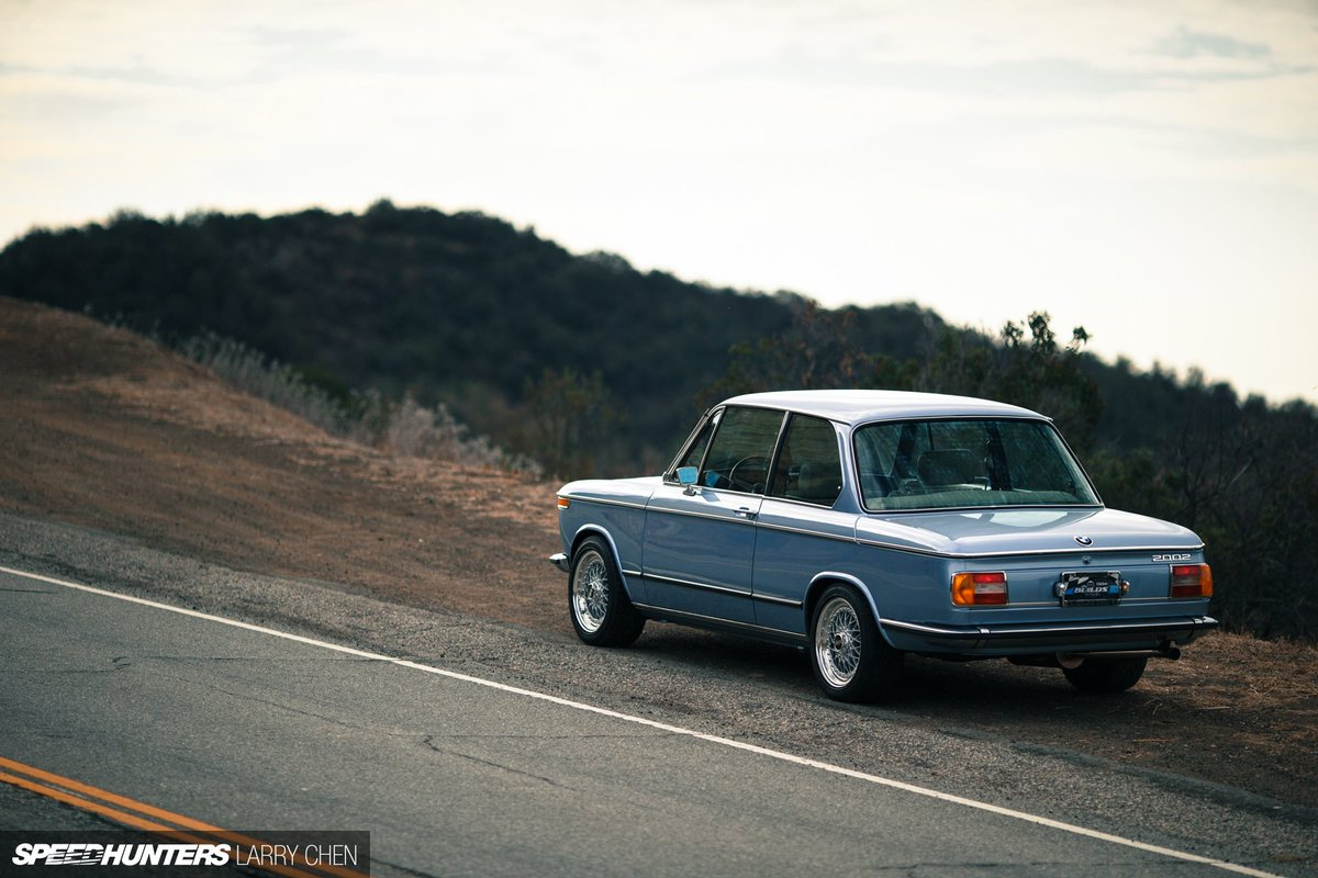 All BMW Models bmw 2002 t German Car Scene on Twitter: