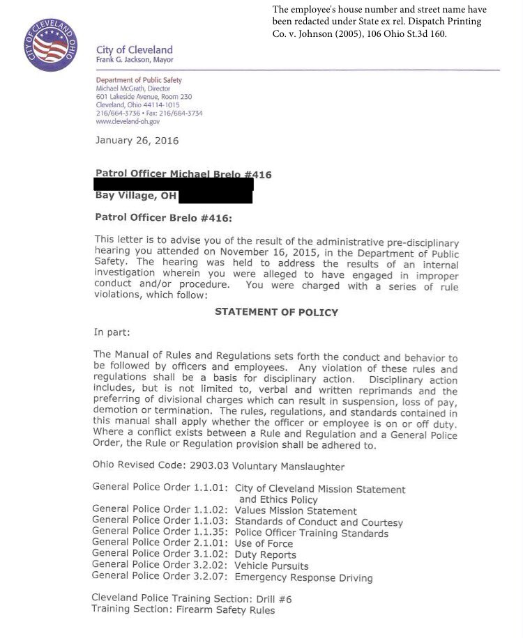 Contoh Resign Letter Bahasa Melayu Cover Letter Formats