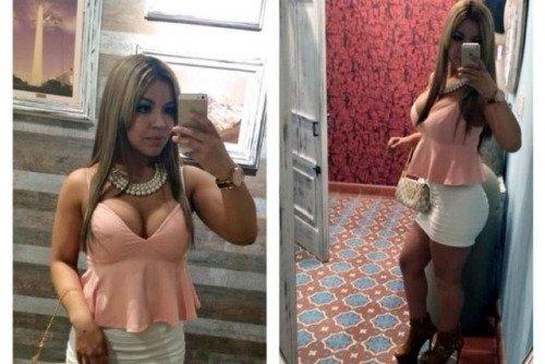 libre adolescente instagram escort