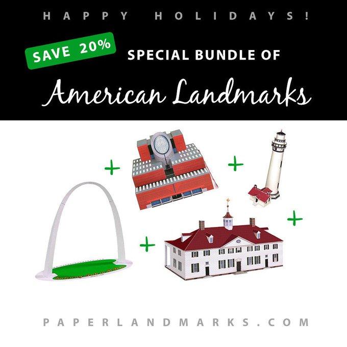 papercraft papercraft diy american
