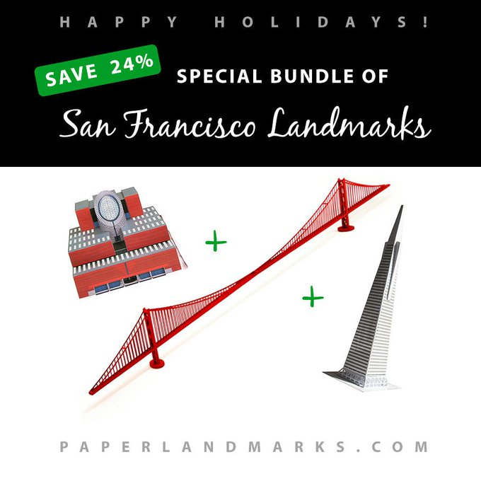 architecture diy save sale sanfrancisco