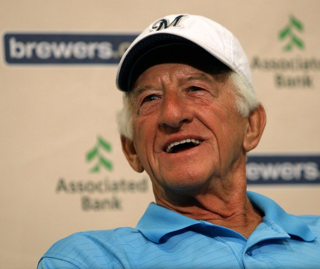 bob uecker familybob uecker quotes, bob uecker stats, bob uecker age, bob uecker hall of fame, bob uecker major league quotes, bob uecker johnny carson, bob uecker salary, bob uecker alarm clock, bob uecker family, bob uecker front row, bob uecker biography, bob uecker just a bit outside, bob uecker gif, bob uecker wife, bob uecker dead, bob uecker 8 ball, bob uecker statue, bob uecker memes, bob uecker jr, bob uecker book