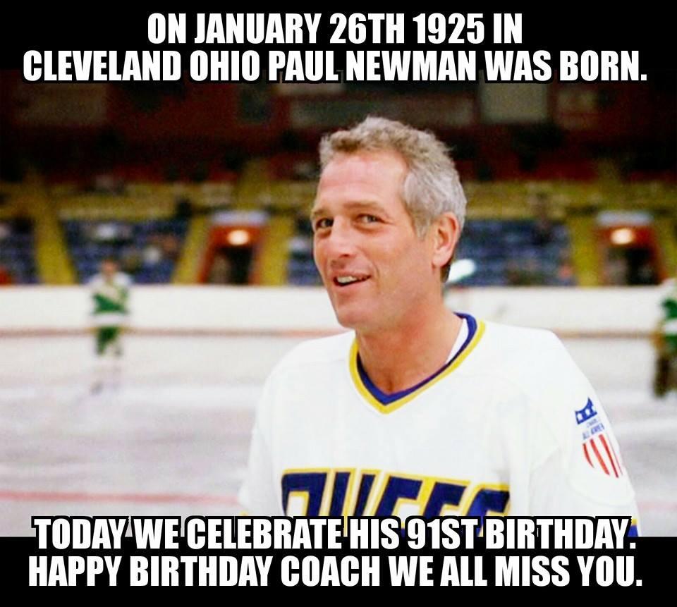Happy Birthday Coach!  #oldtimehockey #puttingonthefoil https://t.co/FnyjQInJJ2