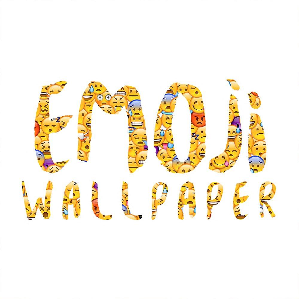 Popular Wallpaper Music Emoji - CZsMridWcAATywh  Pic_43727.jpg