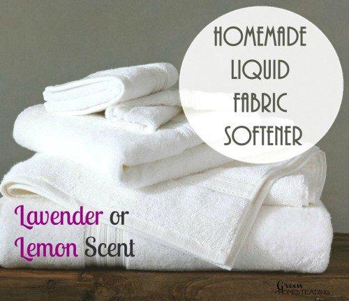 Homemade Laundry Liquid Fabric Softener Recipe,DIY https://t.co/r9G5UHcgUV https://t.co/tKdMxQtLJB