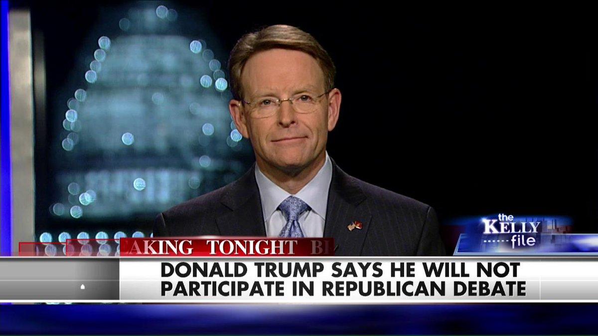 Tony Perkins Family Research Council endorses Ted Cruz