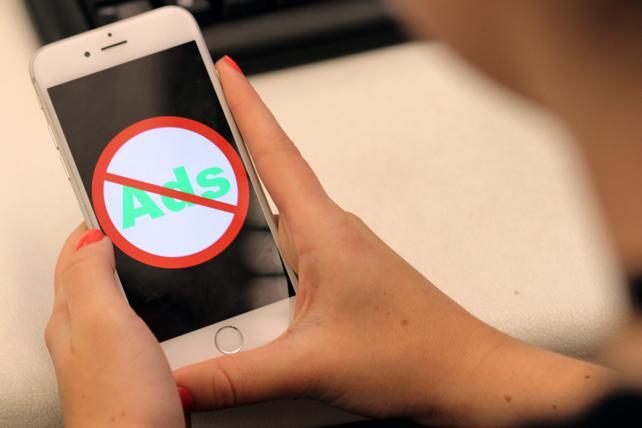 L'85% degli utenti non installerebbe gli AD Blocker se...