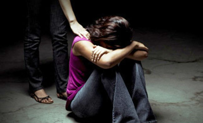 महिलामाथि यौनशोषण गरेका चालक जेलमा, हाकिम धरौटीमा रिहा