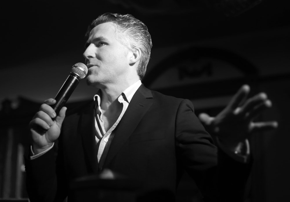 Need an MC for your event? I highly recommend @dylanblackradio! Email Dylan - dylan@boom997.com. #ottcity https://t.co/njFvxd00la