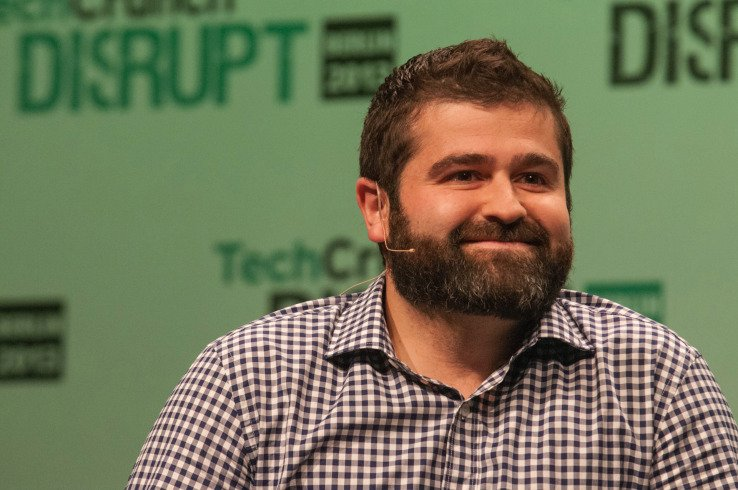 Indiegogo CEO moves to another role to focus on China and other opportunities