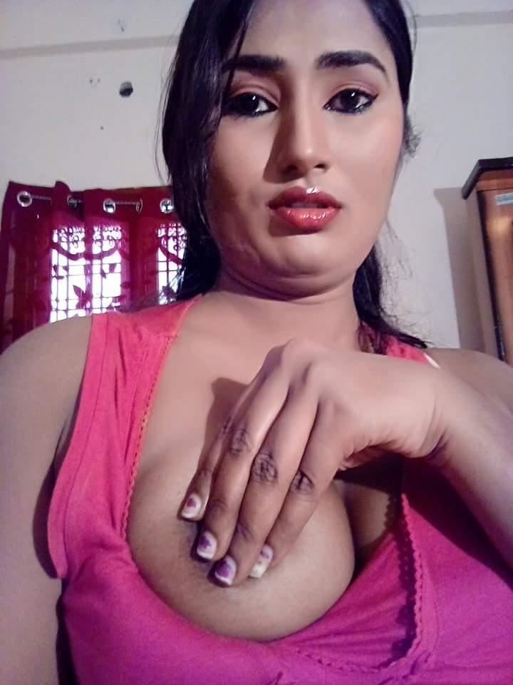 image Swathi naidu talking about sex life full naked