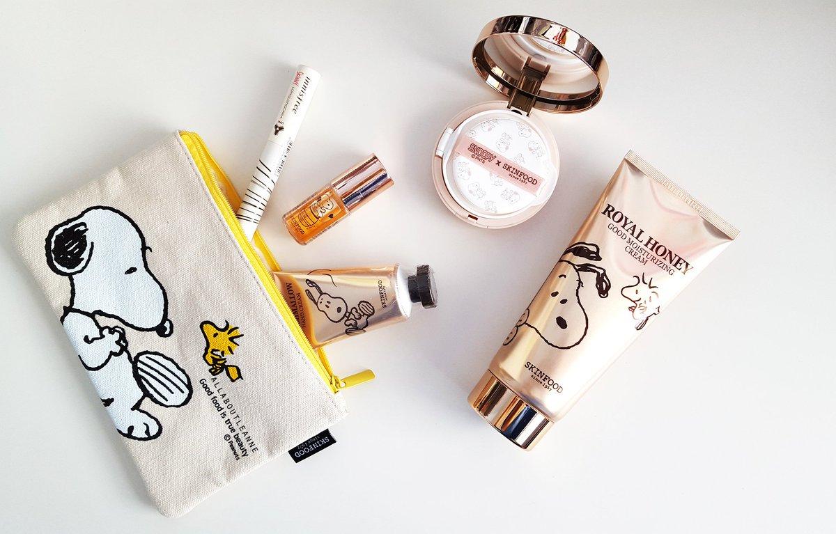 Beauty Box Korea Legit Product Haul