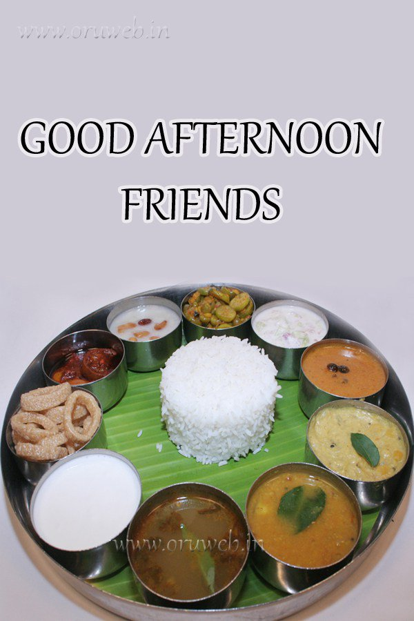 tamil news on twitter good afternoon meals pictures for whatsapp