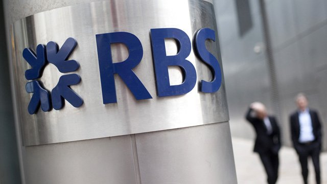 RBS sets aside £6.7bn for PPI, US mortgage probes and pension fund https://t.co/XvmcKFeKiS
