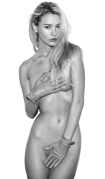 Bryana Holly Bezlaj Porno Pics
