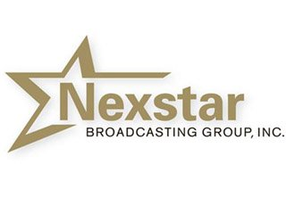 So this just happened: Nexstar to buy Media General for $4.6 Billion. https://t.co/9CHAxOhRlR https://t.co/5iN7yHZBkp
