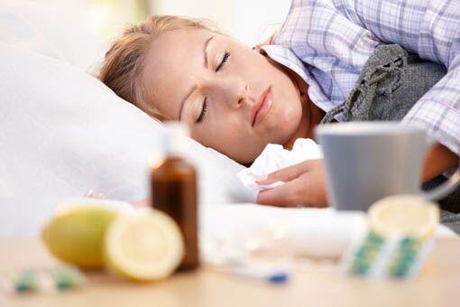 L'antidolorifo Paracetamolo ci rende meno compassionevoli