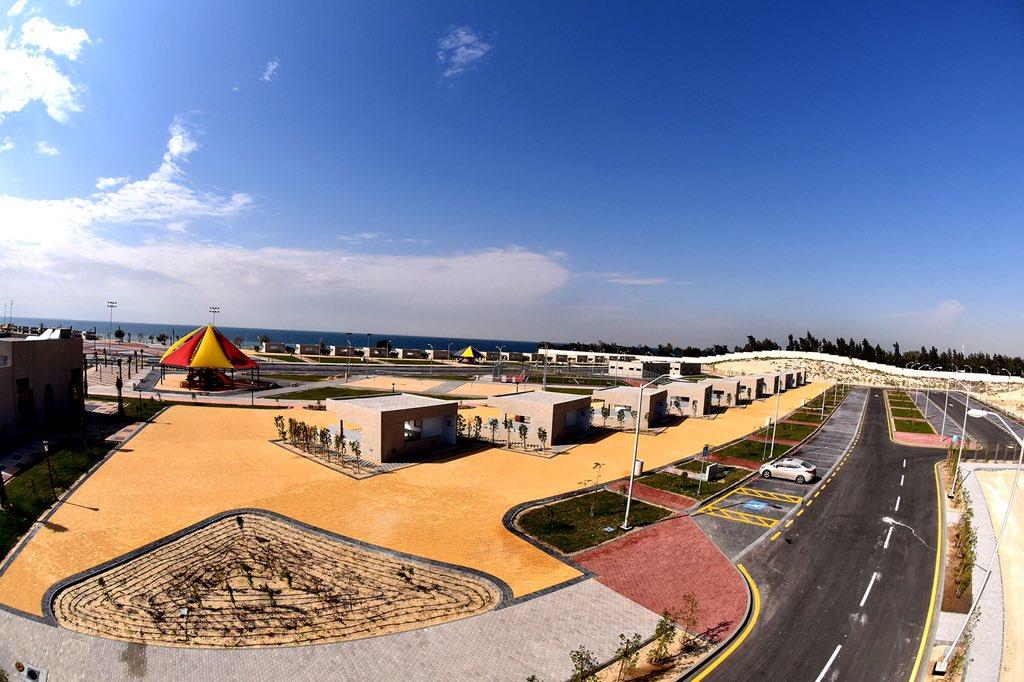 جامعة الملك فهد للبترول والمعادن Kfupm On Twitter مشروع تطوير شاطىء الجامعة في مراحله النهائية قبل الافتتاح Kfupm Beach Rehabilitation Concludes Soon For Reopening Https T Co Mkh6y8jjpf