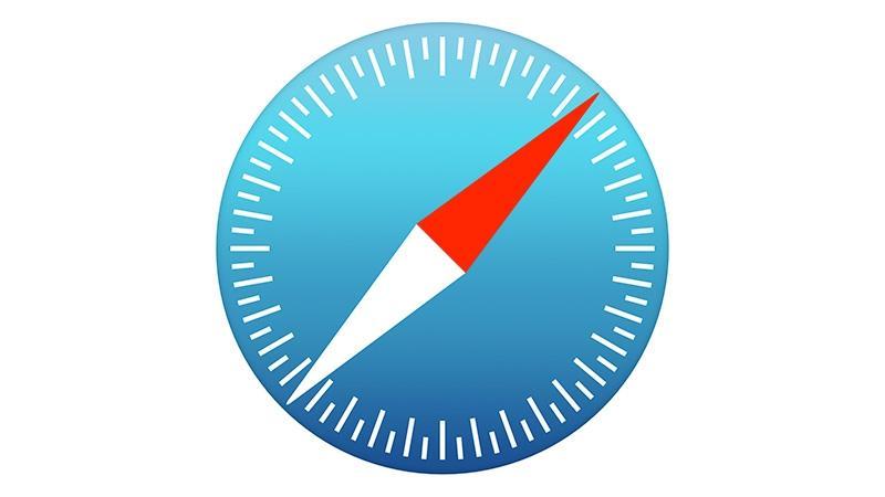 Safari app crashing? You're not alone. Here's how to fix it: https://t.co/kce5jtcPdc https://t.co/WhG88xnnfW