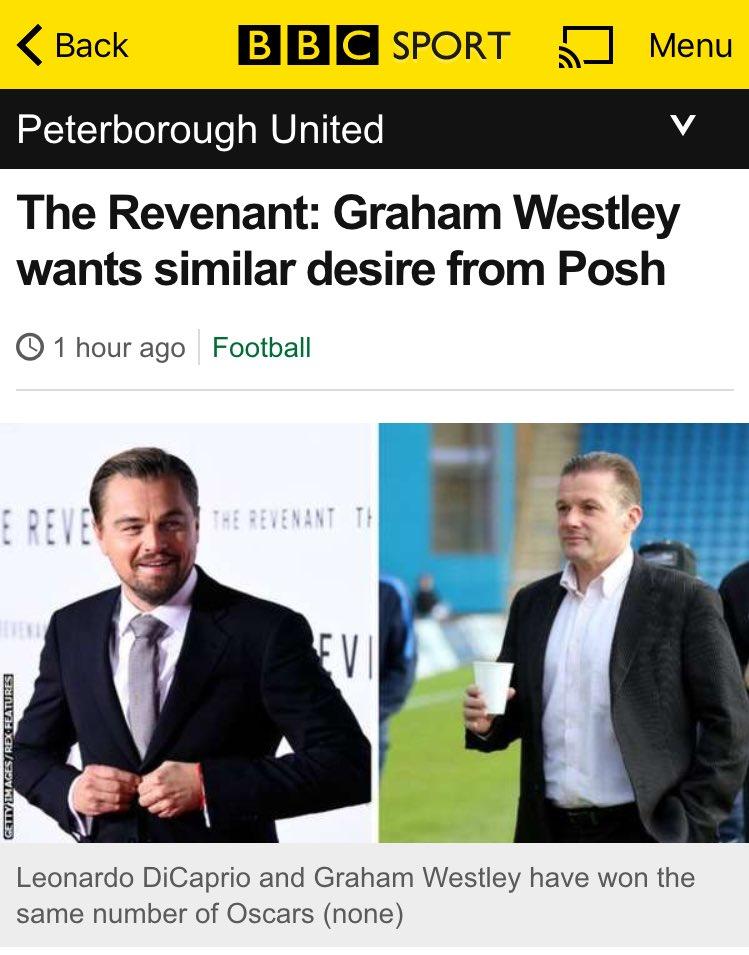Brutal from BBC Sport https://t.co/mhjgbL2Nbl