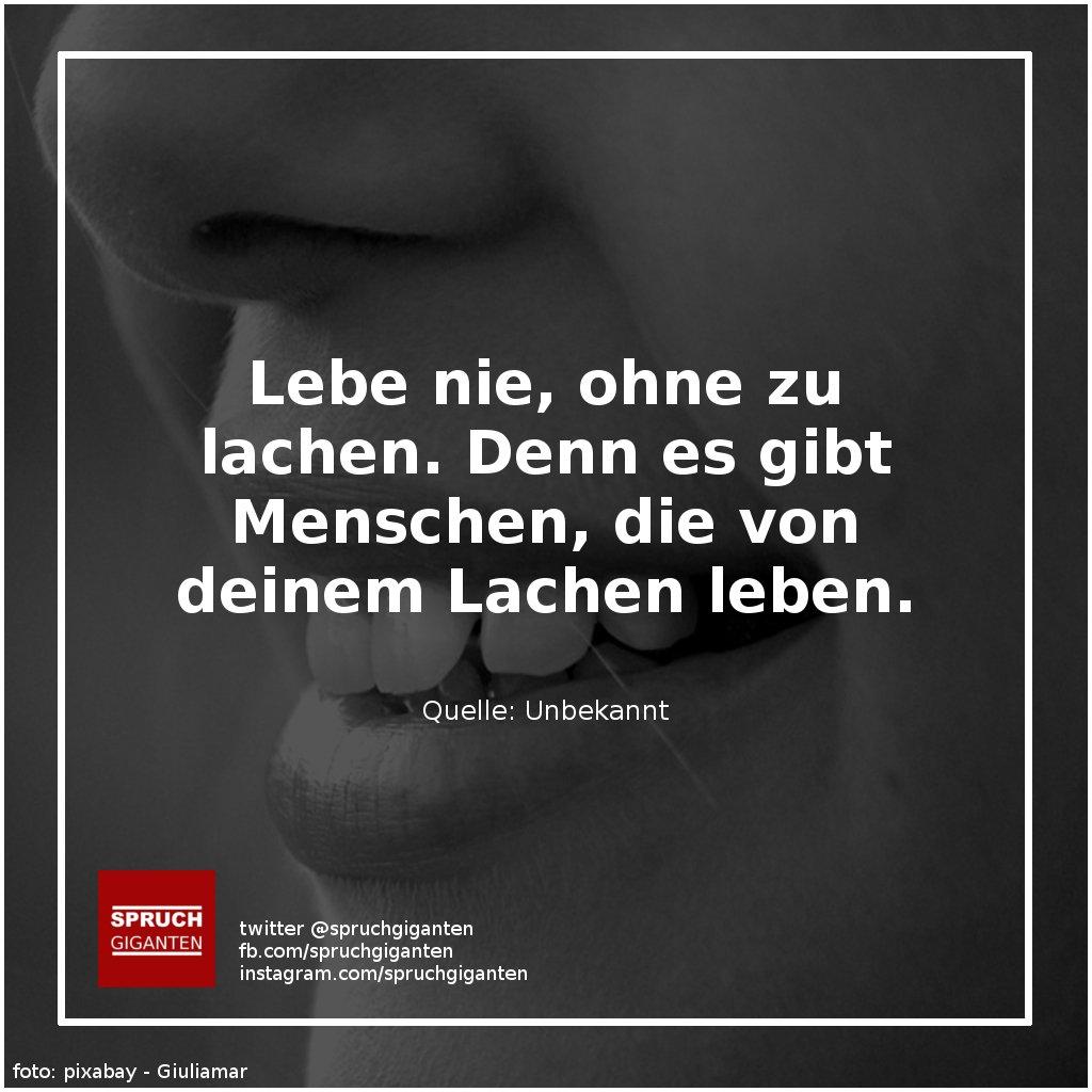 Praferenz Leben Lieben Lachen Spruche Kn67 Startupjobsfa