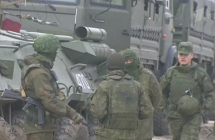 #Russia special forces aiding #Hezbollah in #Latakia: report https://t.co/67gU3INpV7 https://t.co/8rENM2M8dH