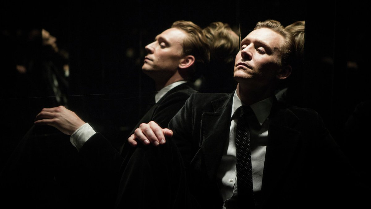 Just announced: a very special preview of High Rise and Q&A w/Ben Wheatley! https://t.co/Vrn0vRqTWi https://t.co/zmXTXgKcNK