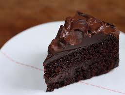 Happy National Chocolate Cake Day - https://t.co/LvajpoKfas https://t.co/yVXyon9tzP