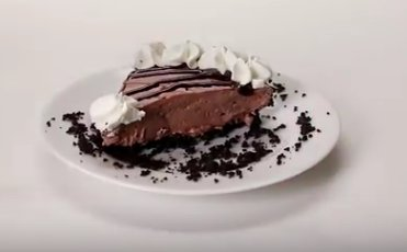 Happy World Chocolate Cake Day https://t.co/0nk81GjBla #chocolate #ChocolateCakeDay https://t.co/uJ8b8XRRDs