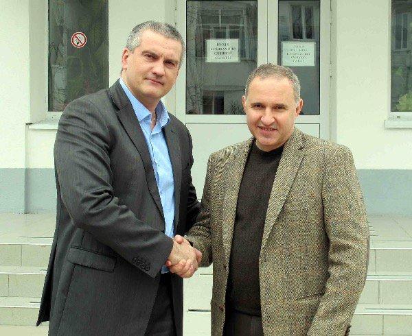 Фракции коалиции договорились до конца недели определиться со своими кандидатурами в Кабмин, - Луценко - Цензор.НЕТ 6719