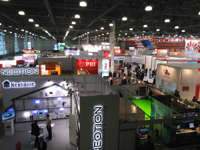 TIMELESS180 is in Moscow at #CSTB Meet us at #Wyplay's booth bit.ly/1nlqNqb hall 4 booth 511