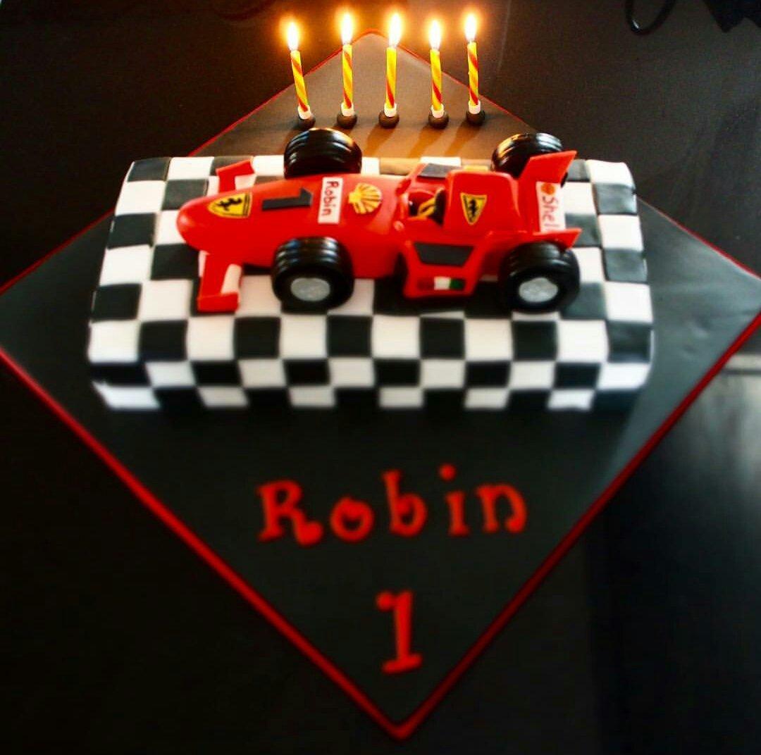 Kimi Rikknen 7 On Twitter Happy Birthday To Kimis Son Robin