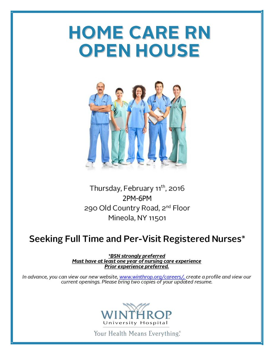 Hall, Kenneth Dr-Winthrop Surgical Associates - Patchogue