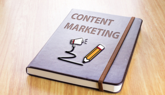 .@ginidietrich Answers -> To Have A #ContentMarketing #Strategy Or Not? https://t.co/a6HXShO9Kj via @SpinSucks https://t.co/wSkObhaFfx