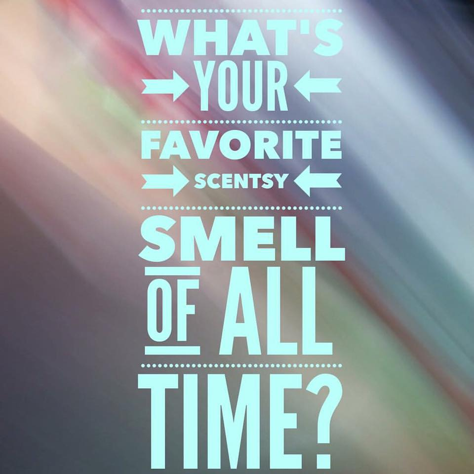 """Your Favorite Perfume Cologne: Casie Stevenson On Twitter: """"What's Your Favorite Scentsy Fragrance Of ALL Time?? #justawickaway"""