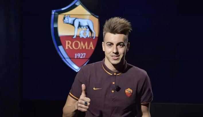 Rojadirecta: Vedere ROMA-FROSINONE Streaming Calcio Gratis e Diretta Oggi TV
