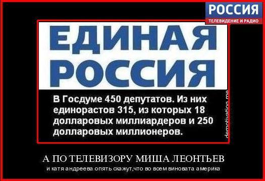 """Я убежден, что не нужно принимать санкции """"по чайной ложке"""" в день, - Кучма - Цензор.НЕТ 6038"""