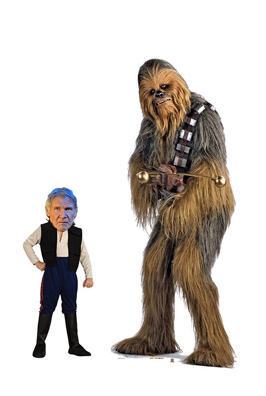 moof milker on twitter first image of the young han solo prequel