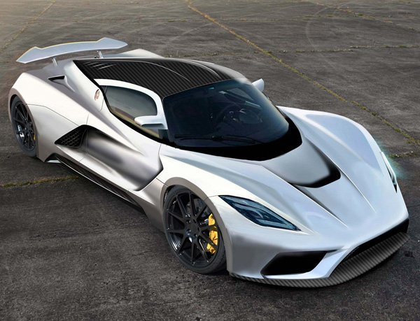 G88 On Twitter 4 Epic Supercar Which One Is Your Favorite