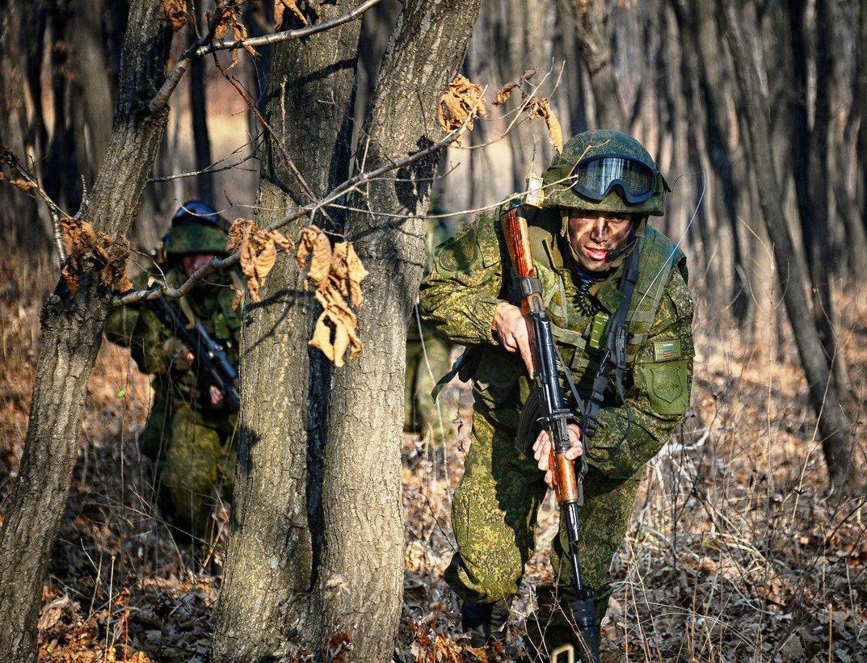 все перечисленные фото военных разведчиков главное