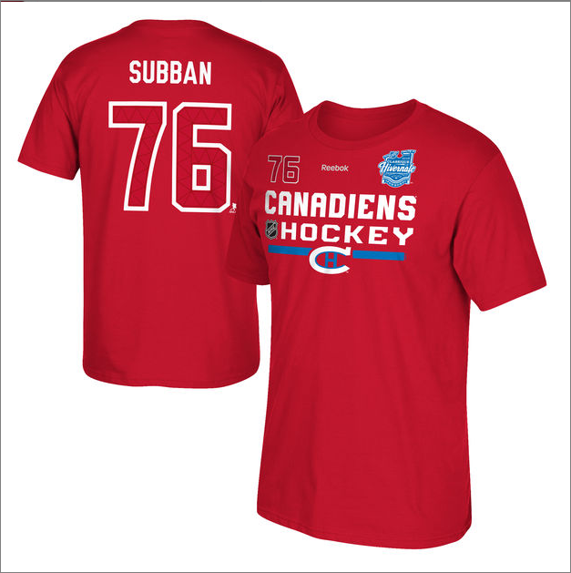 Hey @PKSubban1, if this gets 760 RTs I'll buy this shirt & wear it to work... in Boston #BellLetsTalk @CanadiensMTL https://t.co/5sm3j1B5n4