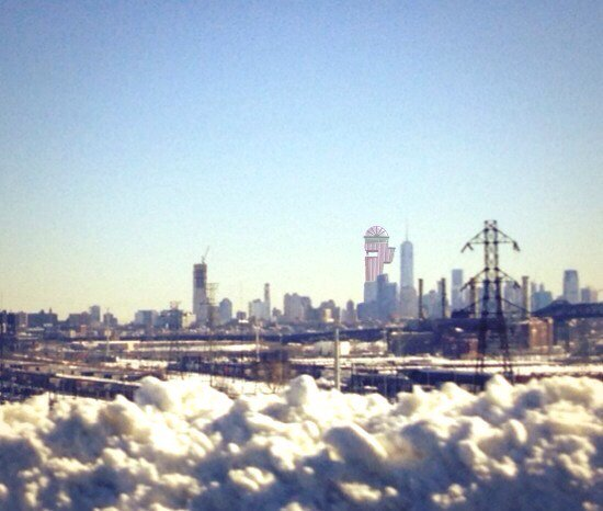 [ Boy, the D.E.I. Building sure does dominate the skyline, doesn't it? ] @mmonogram @DanPovenmire https://t.co/jaJwE9U1sl