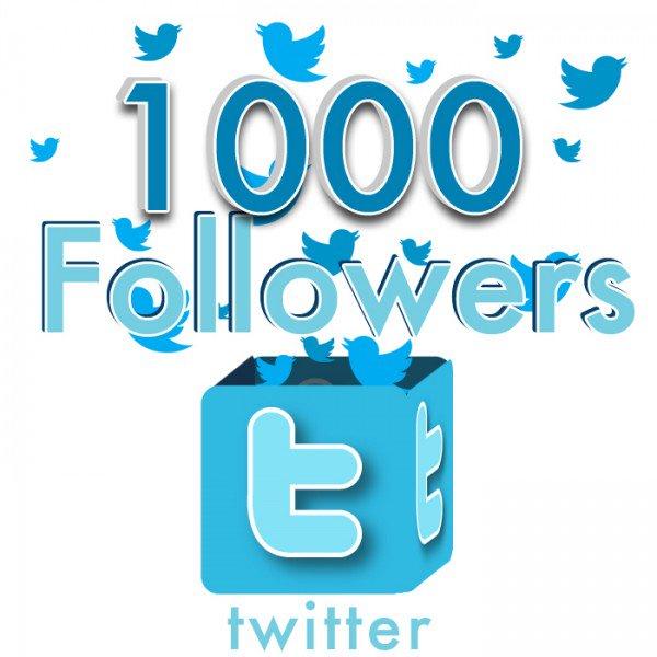 Reach2 Academy Trust >> Reach2 Academy Trust On Twitter Wow 1000 Twitter Followers Thank
