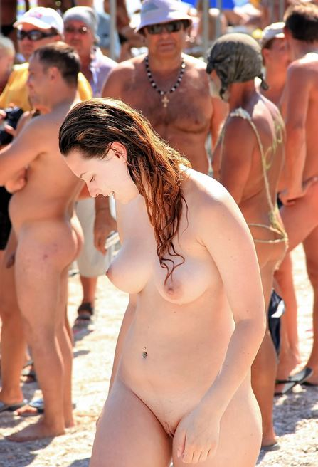 free-nudist-camp-movies-and-videos