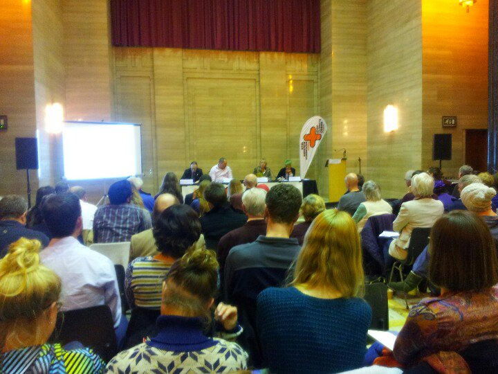 Tonight we're @SCCCymru @WCIA_wales Good COP, Bad COP? Event discussing #COP21 #fairclimatedeal https://t.co/ZRZGGusKRG