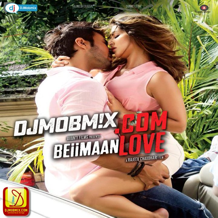 Beimaan Love