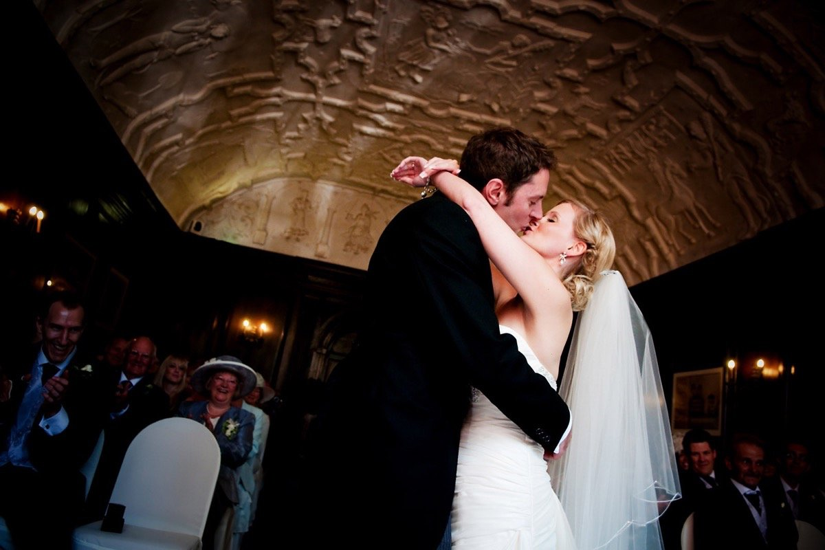 #Portmeirion is one of our absolute favourite places to shoot a wedding https://t.co/NXFBJPn1Ox #Photographer #Wales https://t.co/9JXc4VPynH